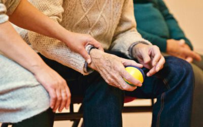 Lokale Allianzen für Menschen mit Demenz – Praxisbeispiele